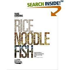 ISBN:0062394037