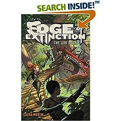 ISBN:0062416235