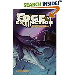 ISBN:0062416251