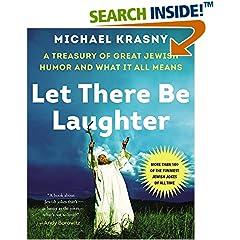ISBN:0062422049