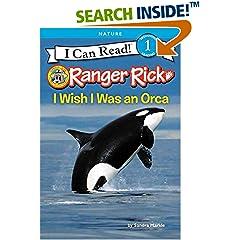 ISBN:0062432079
