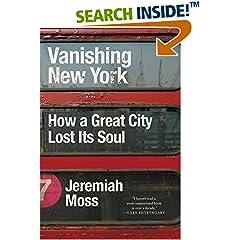 ISBN:0062439693