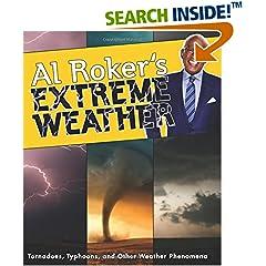 ISBN:0062484990