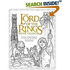 ISBN:0062561480