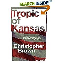 ISBN:0062563815