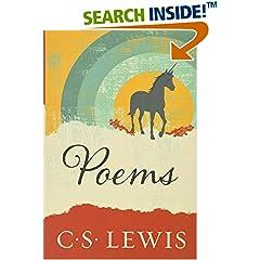 ISBN:0062643525