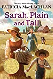 Sarah, Plain and Tall (Sarah, Plain and Tall Saga)