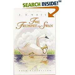 ISBN:0064410943