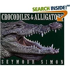 ISBN:0064438295