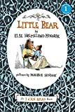 Little Bear (I Can Read)
