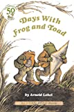 Days With Frog and Toad (I Can Read)