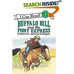 ISBN:0064442209