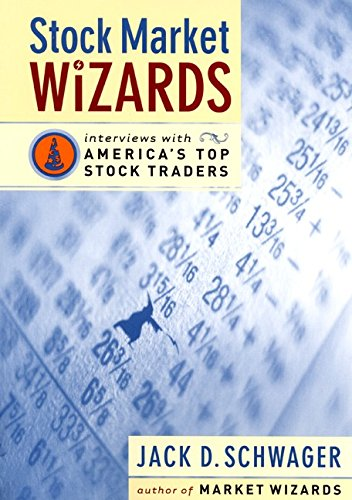 Trade stocks america