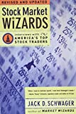 Market Wizards - Interviews with top Traders
