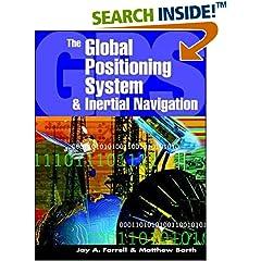 ISBN:007022045X