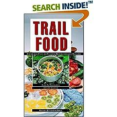 ISBN:0070344361