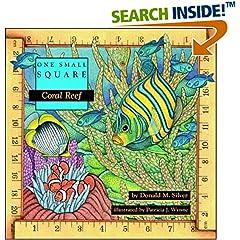 ISBN:0070579709