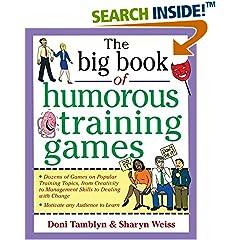 ISBN:0071357807