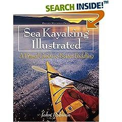 ISBN:0071392343