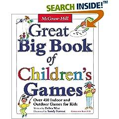 ISBN:0071422463