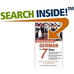 ISBN:0071432604