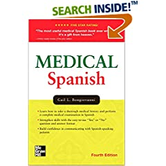 ISBN:0071442006