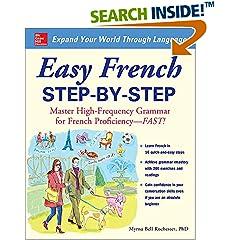 ISBN:0071453873