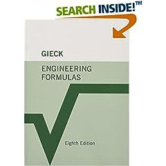 ISBN:0071457747