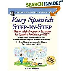 ISBN:0071463380