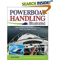 ISBN:0071468811