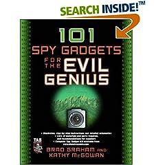 ISBN:0071468943