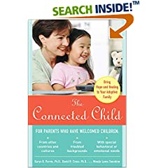 ISBN:0071475001 The Connected Child by Wendy 