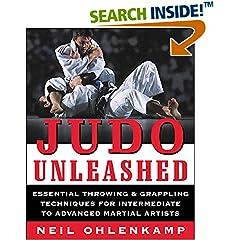 ISBN:0071475346