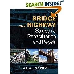 ISBN:0071545913