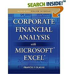 ISBN:0071628851