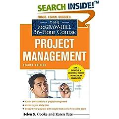 ISBN:0071738274