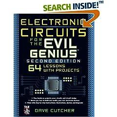 ISBN:0071744126