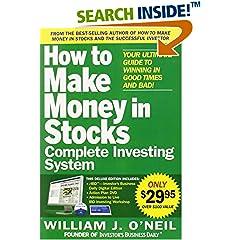 ISBN:0071752110