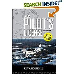 ISBN:0071763821