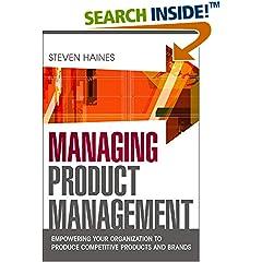 ISBN:0071769978