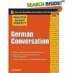 ISBN:0071770917