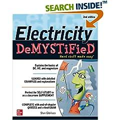 ISBN:007177534X