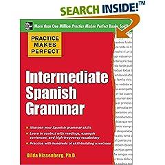 ISBN:0071775404