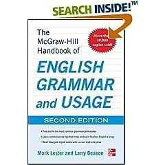 ISBN:0071799907