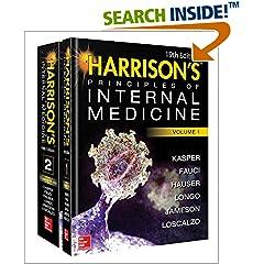 ISBN:0071802150