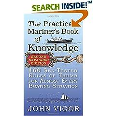 ISBN:0071808280