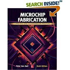 ISBN:0071821015