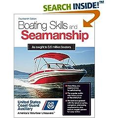 ISBN:0071829326