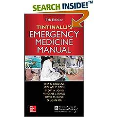 ISBN:0071837027