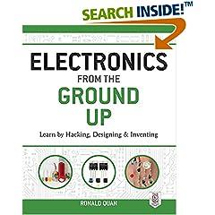 ISBN:0071837280